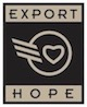 Export Hope Website Logo